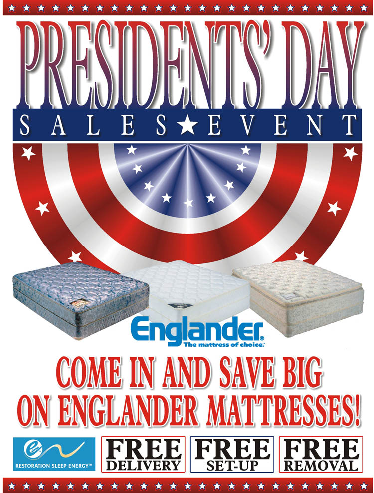 pines of timber day presidents hill spring avenue mattressavenuespringhill mattress google sale